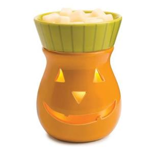 Image from http://www.candlewarmers.com/ProductDetail.aspx?prod=468
