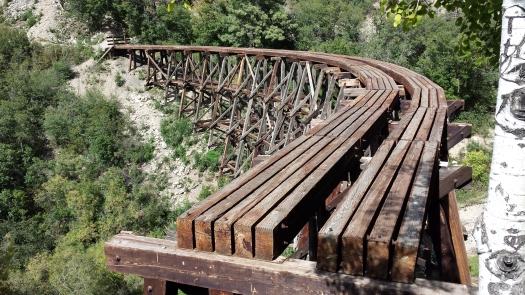 Cloudcroft bridge.jpg